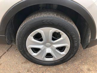 2017 Ford Explorer AWD Police Osseo, Minnesota 31