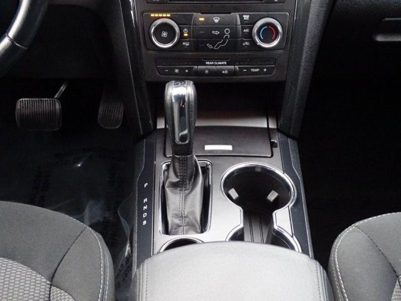 2017 Ford Explorer XLT | San Antonio, TX | Southside Used in San Antonio, TX