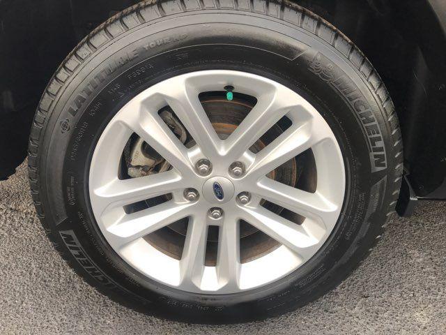 2017 Ford Explorer XLT in San Antonio, TX 78212