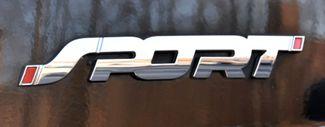 2017 Ford Explorer Sport Waterbury, Connecticut 15