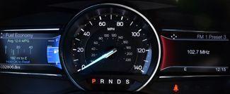 2017 Ford Explorer Sport Waterbury, Connecticut 36
