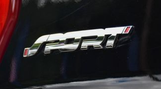 2017 Ford Explorer Sport Waterbury, Connecticut 13