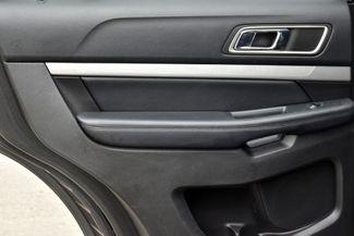 2017 Ford Explorer XLT Waterbury, Connecticut 28
