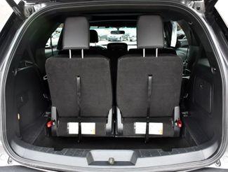 2017 Ford Explorer XLT Waterbury, Connecticut 30