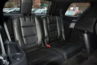 2017 Ford Explorer XLT Waterbury, Connecticut 23