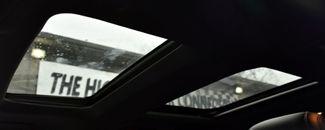 2017 Ford Explorer XLT Waterbury, Connecticut 3
