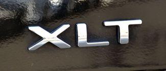 2017 Ford Explorer XLT Waterbury, Connecticut 13