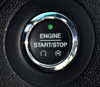 2017 Ford Explorer XLT Waterbury, Connecticut 39