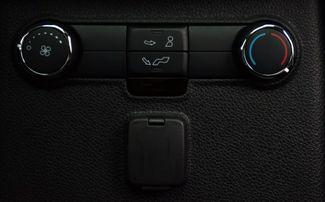 2017 Ford Explorer XLT Waterbury, Connecticut 22