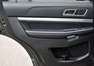 2017 Ford Explorer XLT Waterbury, Connecticut 29