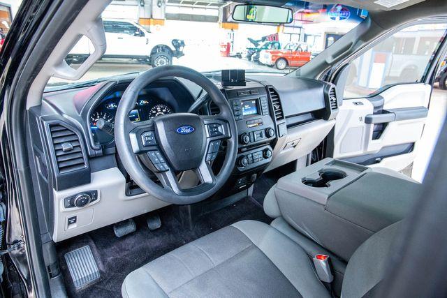 2017 Ford F-150 XL in Addison, Texas 75001