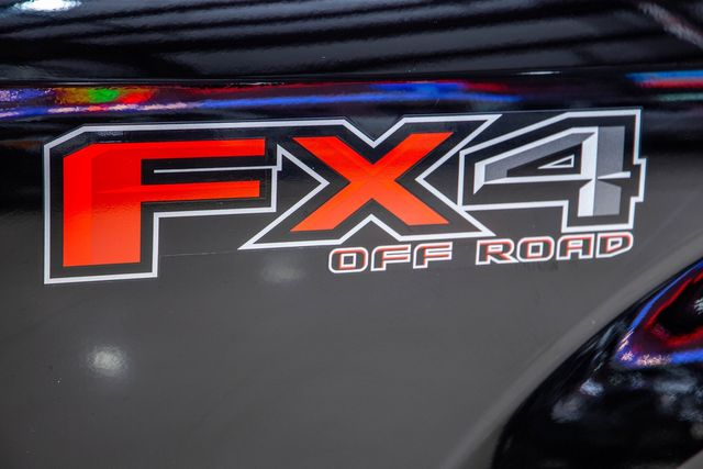 2017 Ford F-150 XLT 4x4 in Addison, Texas 75001