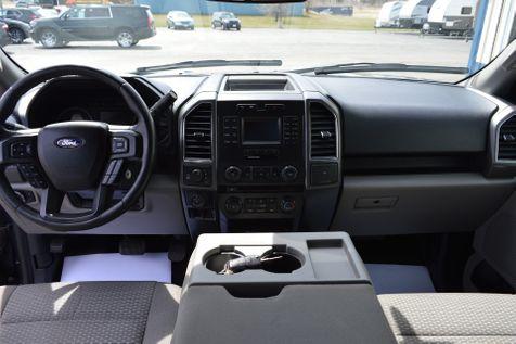 2017 Ford F-150 XLT Supercab 4x4 in Alexandria, Minnesota
