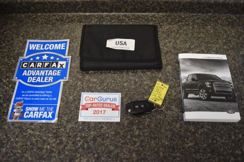 2017 Ford F-150 XL STX | Arlington, TX | Lone Star Auto Brokers, LLC in Arlington, TX