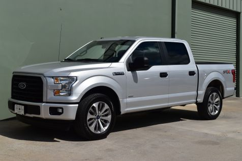 2017 Ford F-150 XL STX | Arlington, TX | Lone Star Auto Brokers, LLC in Arlington, TX