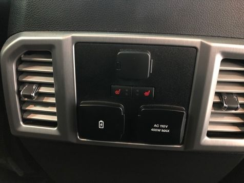 2017 Ford F-150 Platinum | Bountiful, UT | Antion Auto in Bountiful, UT