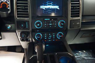 2017 Ford F-150 Raptor Bridgeville, Pennsylvania 20