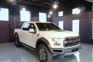 2017 Ford F-150 Raptor Bridgeville, Pennsylvania 3