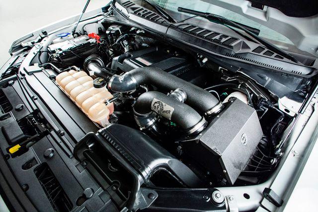 2017 Ford F-150 SVT Raptor in , TX 75006