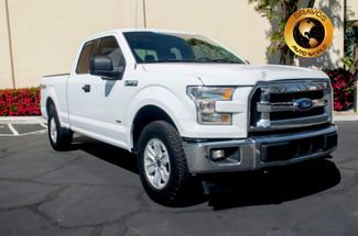 2017 Ford F-150 XLT  city California  Bravos Auto World  in cathedral city, California