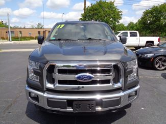 2017 Ford F150 SUPERCREW  city NC  Palace Auto Sales   in Charlotte, NC