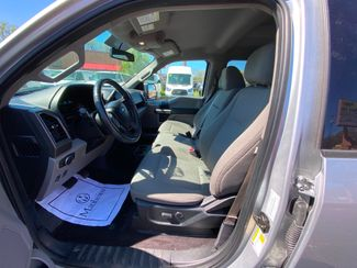 2017 Ford F-150 XLT  city NC  Palace Auto Sales   in Charlotte, NC