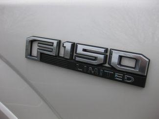 2017 Sold Ford F-150 Limited Conshohocken, Pennsylvania 25