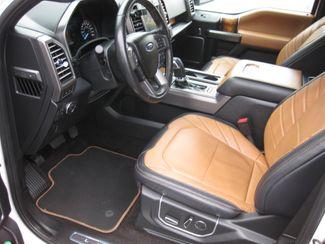 2017 Sold Ford F-150 Limited Conshohocken, Pennsylvania 28