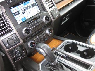 2017 Sold Ford F-150 Limited Conshohocken, Pennsylvania 31