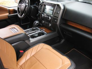 2017 Sold Ford F-150 Limited Conshohocken, Pennsylvania 33