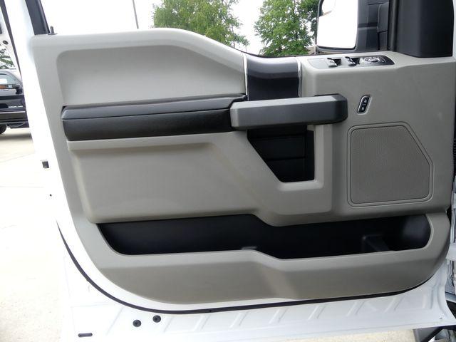 2017 Ford F-150 XLT in Cullman, AL 35058