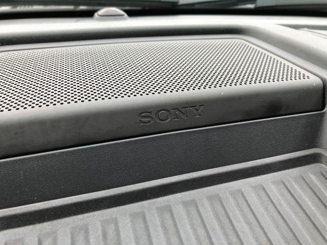 2017 Ford F-150 Lariat 4X4 2.7L V6 Ecoboost in Gower Missouri, 64454