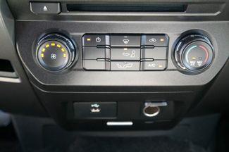 2017 Ford F-150 XLT Hialeah, Florida 19
