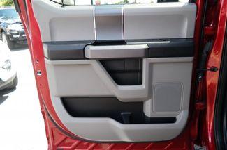 2017 Ford F-150 XLT Hialeah, Florida 25