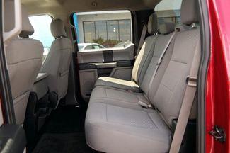 2017 Ford F-150 XLT Hialeah, Florida 27