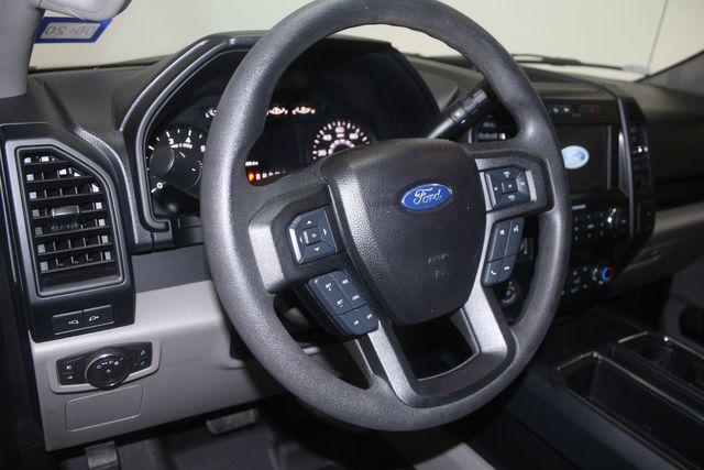 2017 Ford F-150 FX4 RRB Houston, Texas 18