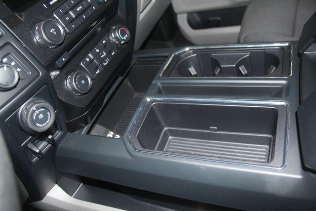 2017 Ford F-150 FX4 RRB Houston, Texas 20