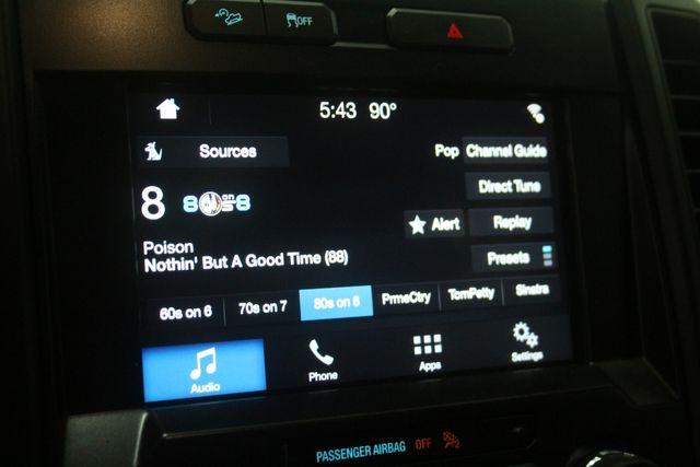 2017 Ford F-150 FX4 RRB Houston, Texas 22