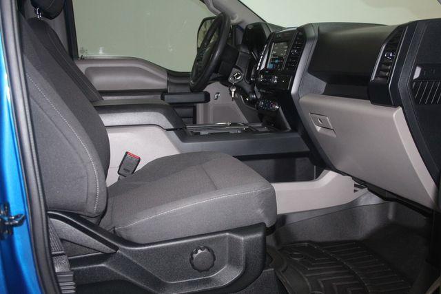2017 Ford F-150 FX4 RRB Houston, Texas 28