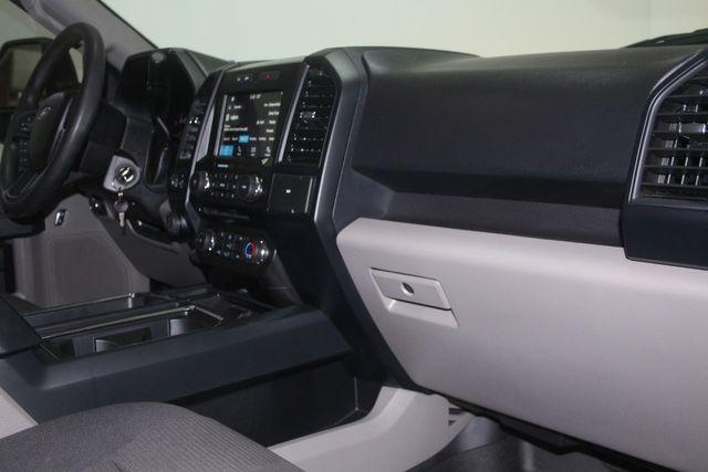 2017 Ford F-150 FX4 RRB Houston, Texas 29