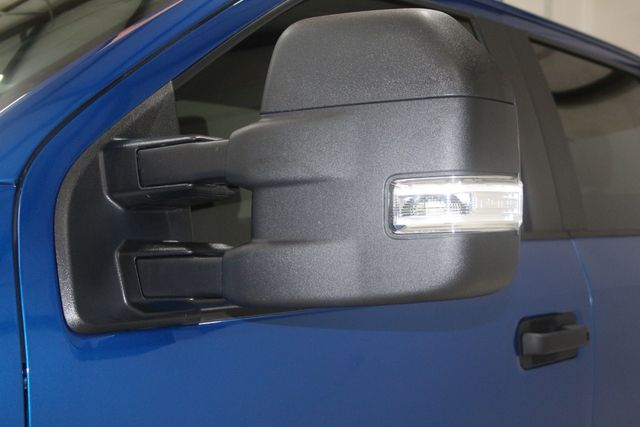 2017 Ford F-150 FX4 RRB Houston, Texas 9