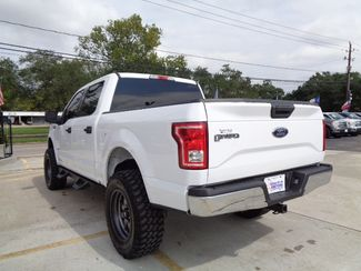 2017 Ford F-150 SUPERCREW  city TX  Texas Star Motors  in Houston, TX