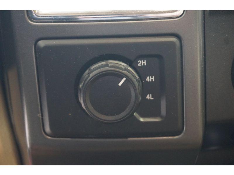 2017 Ford F-150 XLT  city Texas  Vista Cars and Trucks  in Houston, Texas