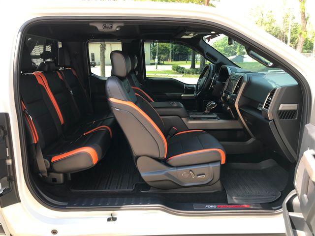 2017 Ford F-150 Shelby ® Baja Raptor in Jacksonville , FL 32246
