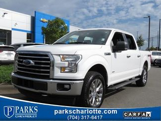 2017 Ford F-150 XLT in Kernersville, NC 27284