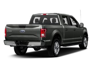 2017 Ford F-150 XLT  city Louisiana  Billy Navarre Certified  in Lake Charles, Louisiana