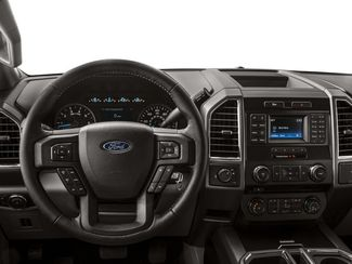 2017 Ford F-150 XLT  city Louisiana  Billy Navarre Certified  in Lake Charles, Louisiana