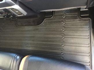 2017 Ford F-150 Raptor LINDON, UT 20