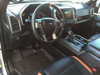 2017 Ford F-150 Raptor LINDON, UT 6