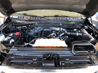 2017 Ford F-150 XLT LINDON, UT 41